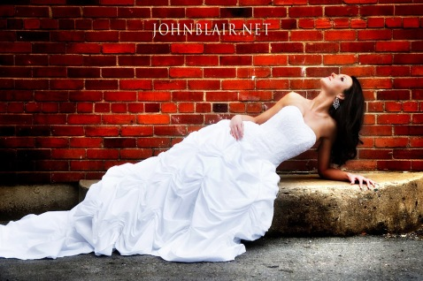bridal portraits 0001