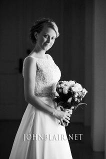 bridal portraits 0002
