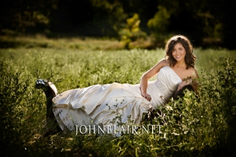 bridal portraits 0003