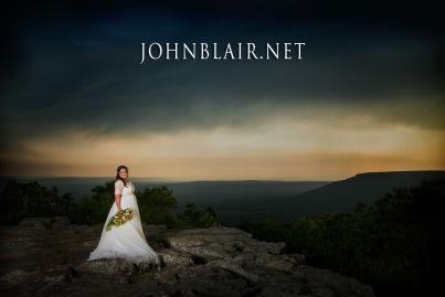 bridal portraits 0004