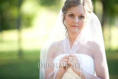 bridal portraits 0005