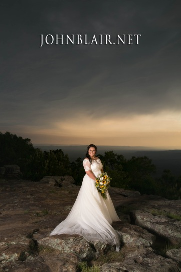 bridal portraits 0006