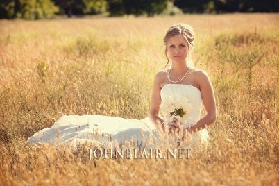 bridal portraits 0007