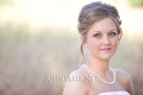 bridal portraits 0008