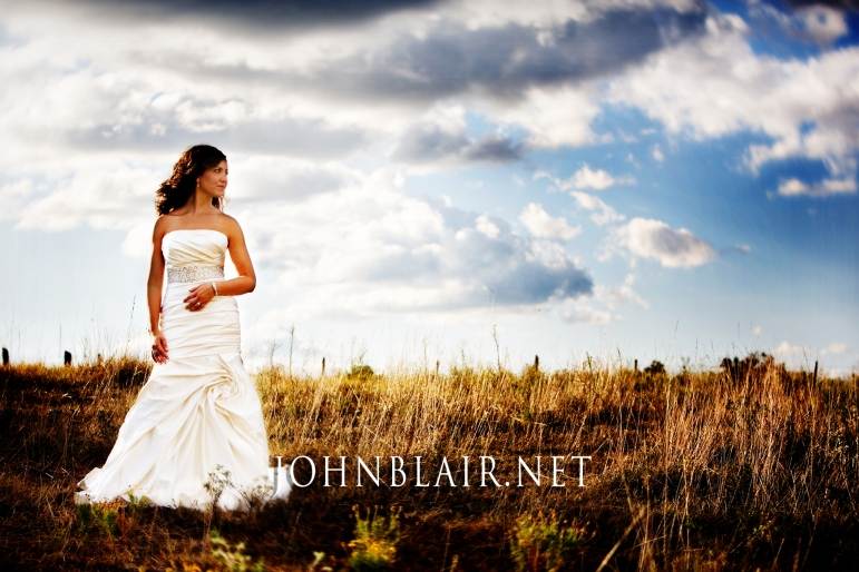 bridal portraits 0009