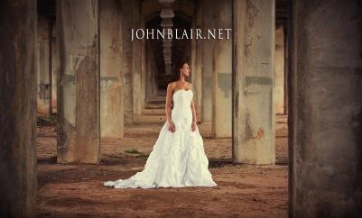 bridal portraits 0010