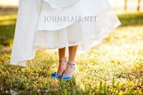 bridal portraits 0011