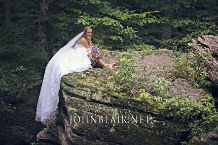 bridal portraits 0012