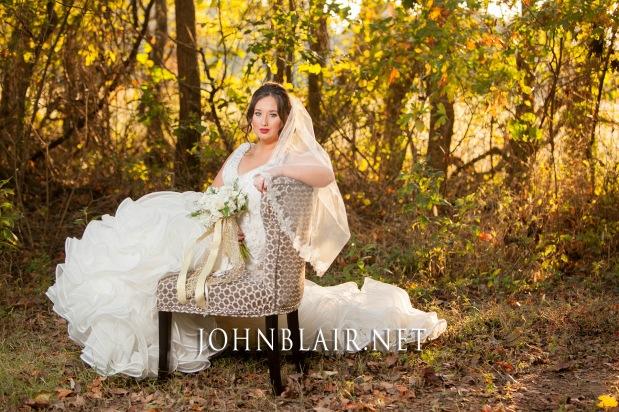 bridal portraits 0013