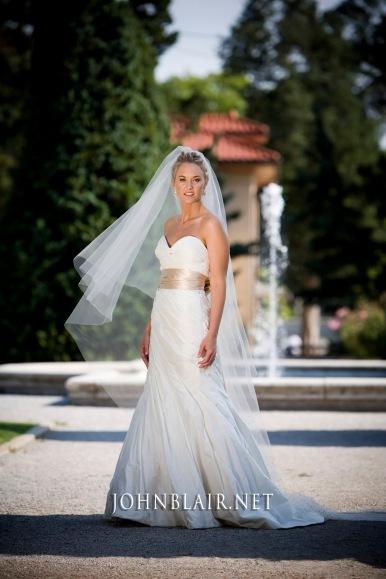 bridal portraits 0014