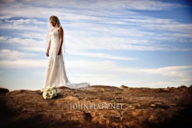 bridal portraits 0015
