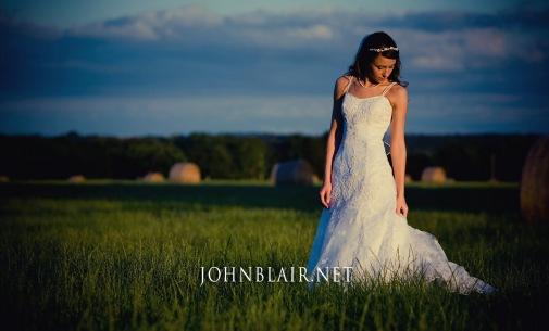 bridal portraits 0016