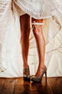 bridal portraits 0017