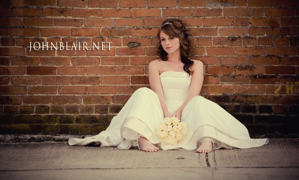 bridal portraits 0019