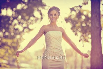 bridal portraits 0021