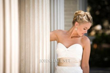 bridal portraits 0022