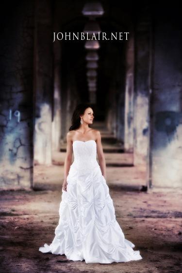 bridal portraits 0023