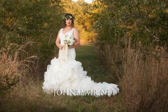 bridal portraits 0024