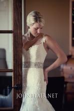 bridal portraits 0025