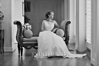 bridal portraits 0026