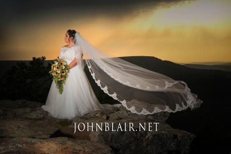 bridal portraits 0028