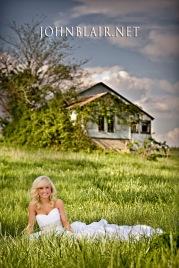 bridal portraits 0029