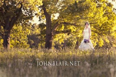 bridal portraits 0030