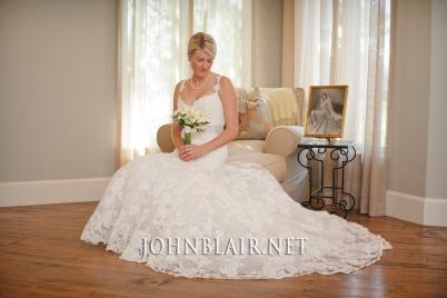bridal portraits 0032