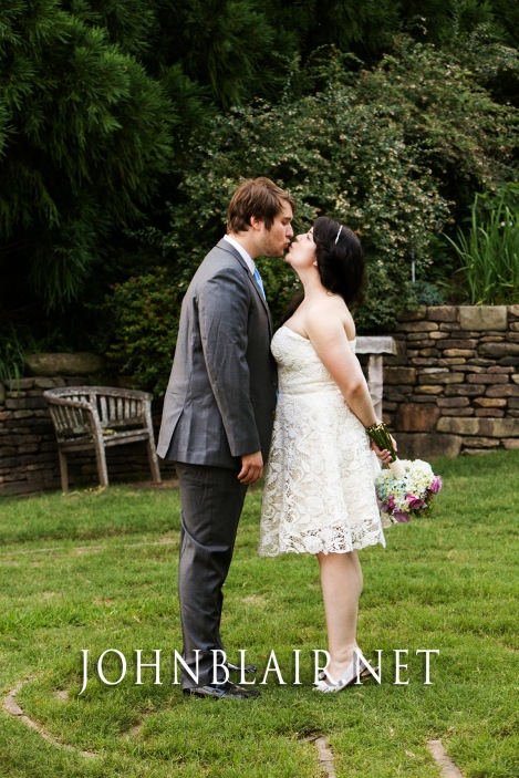 Courtney and Brandon_0031