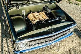 Custom 1969 C10 0121