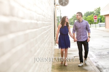 jonesboro_engagement_session_0002
