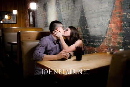 jonesboro_engagement_session_0007