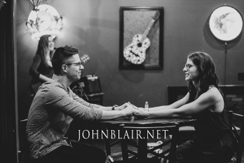 jonesboro_engagement_session_0009