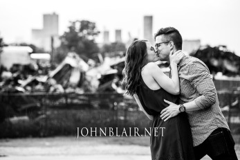 jonesboro_engagement_session_0014