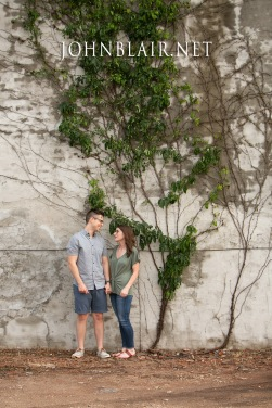 jonesboro_engagement_session_0017