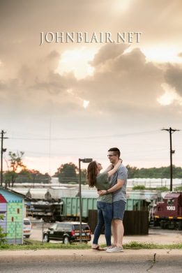 jonesboro_engagement_session_0018