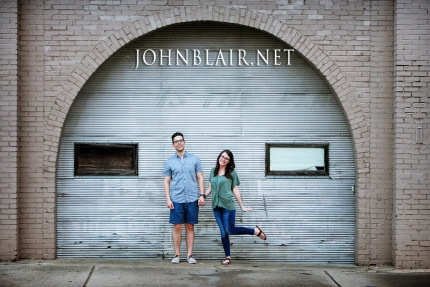 jonesboro_engagement_session_0022