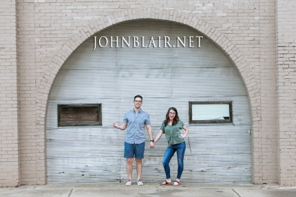 jonesboro_engagement_session_0023