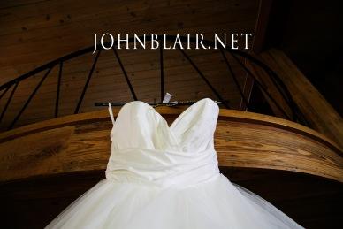 June Springfield Wedding Jillian and Eric 0003