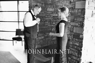 June Springfield Wedding Jillian and Eric 0008