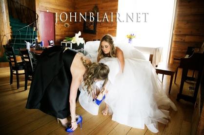 June Springfield Wedding Jillian and Eric 0015