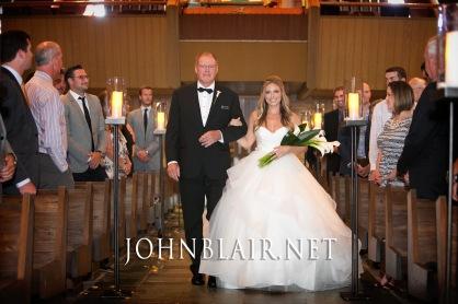 June Springfield Wedding Jillian and Eric 0016