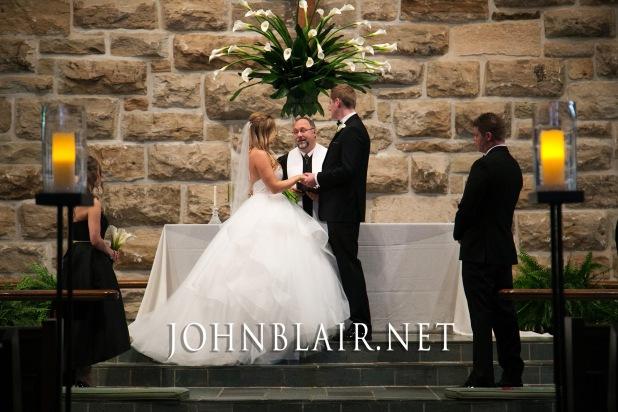 June Springfield Wedding Jillian and Eric 0018