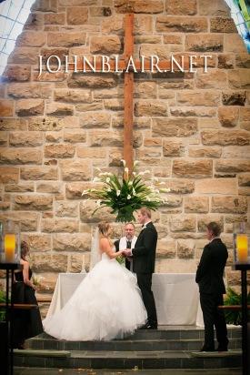 June Springfield Wedding Jillian and Eric 0020