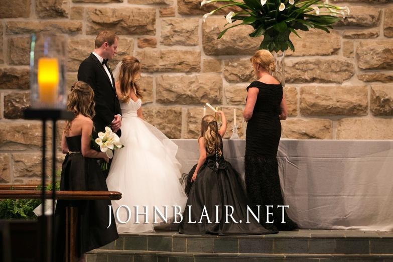 June Springfield Wedding Jillian and Eric 0021