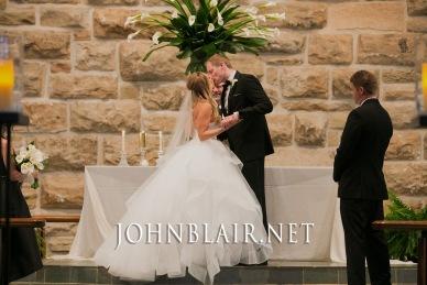 June Springfield Wedding Jillian and Eric 0022