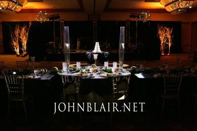 June Springfield Wedding Jillian and Eric 0024