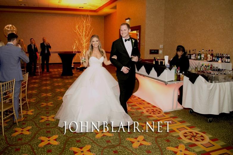 June Springfield Wedding Jillian and Eric 0026