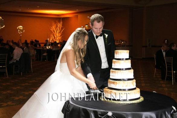 June Springfield Wedding Jillian and Eric 0027