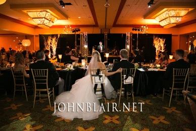 June Springfield Wedding Jillian and Eric 0030